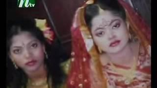 Bangla crime watch episode 01 2016