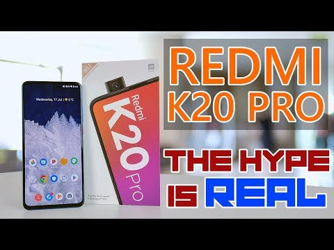 redmi-k20-pro-hindi-unboxing-|-honest-review-|-the-hype-is-real-|-giveaway-soon-|-comparison-op7