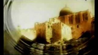 """Персидская легенда. (фильм """"Великая тайна воды"""")"""