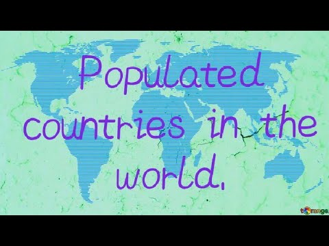 top-populated-countries-in-the-world.