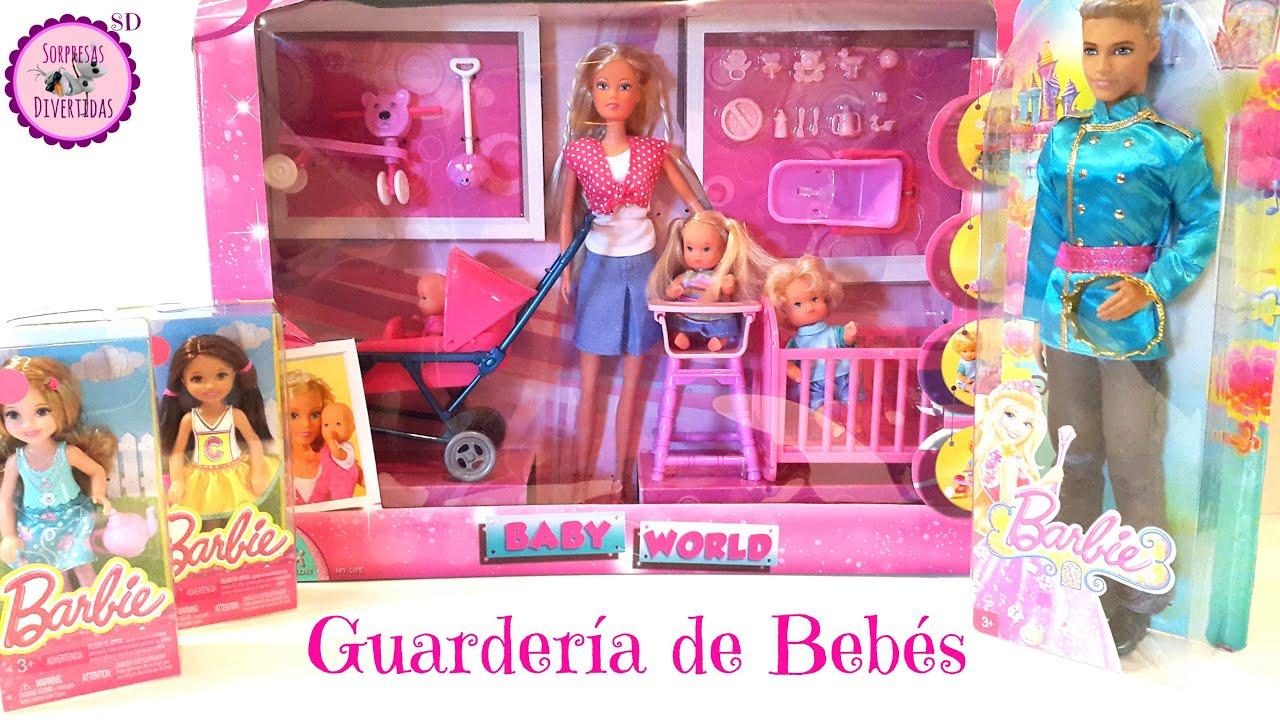 Top 100 juguetes sexuales, con cul te quedas? : Foto