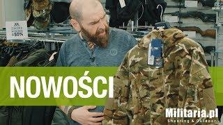 Nowości w Militaria.pl - 20.02.2019