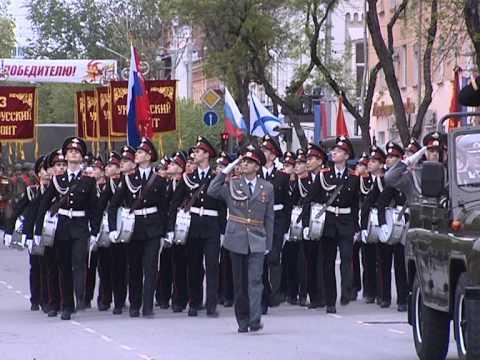 Колледжи и техникумы - Астрахань - поступление после 9