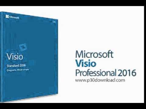 visio 2016 download 64 bit