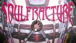 Soul Fracture - Auto Narcotic Asphyxiation