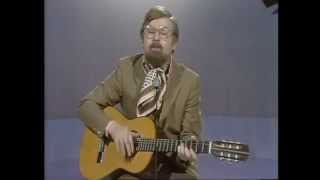 Benny Hill Show - Roger Twitaker