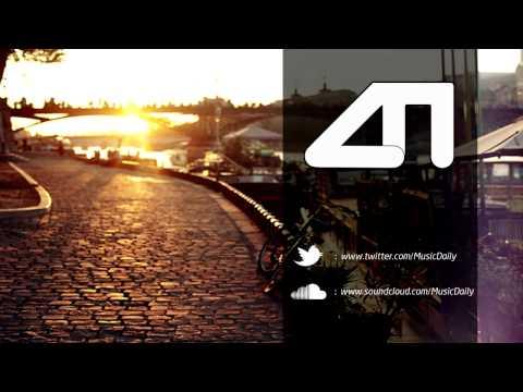 Bruno Mars : 24K Magic - Lyrics from YouTube · Duration:  3 minutes 55 seconds