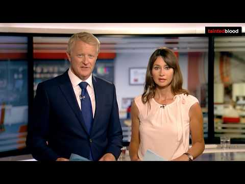 BBC South East Today News - Wednesday 21st June 2017