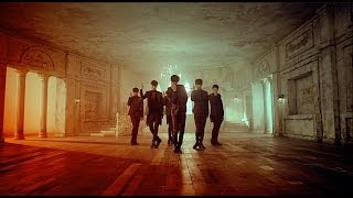 ??(VIXX) - ???? (VOODOO DOLL) Official Music Video MP3
