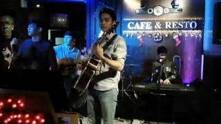 Download lagu Reygan - Dari Mata (Jaz)