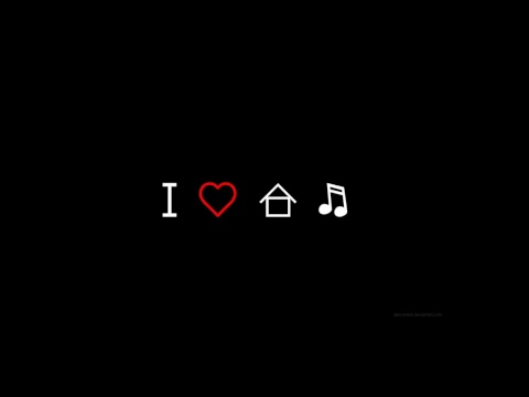 DJ Zone House Radio - Deep House Live Stream 24/7 In-The-Mix
