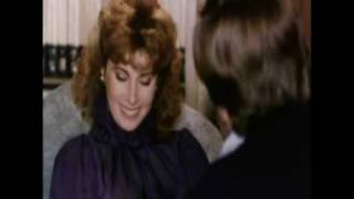 Hart to Hart: Lost