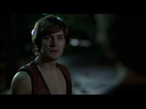 james remar son