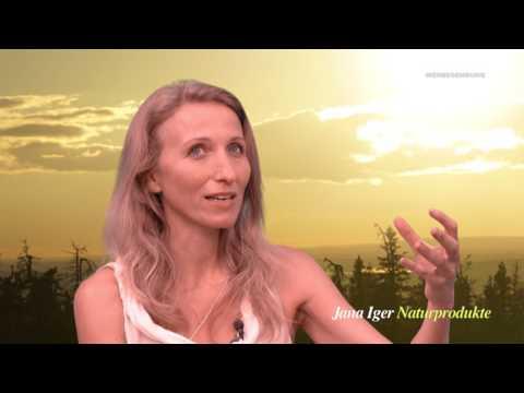 Jana Iger hier im vertiefenden Interview bei Time to Do Teil 4