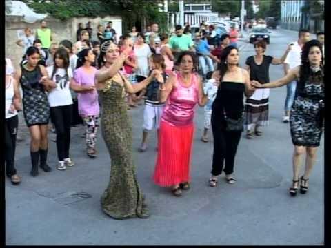 1 Rodjenda Jasmina 3-Deo Igranka Dejan jet Lii Nis By,Studio Beko Leskovac Latino Bend