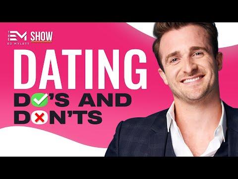 Transform Your Relationship I Matthew Hussey