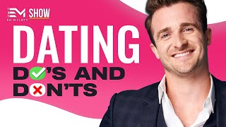 Transform_Your_Relationship_I_Matthew_Hussey