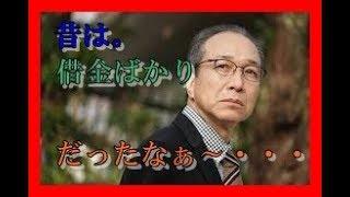 ドラマ『リーガルV~元弁護士・小鳥遊翔子~』(テレビ朝日系)で秘書に...