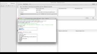 Ejemplo de SQL Injection utilizando sqlmap y DVWA (corriendo en OWASP BWA)