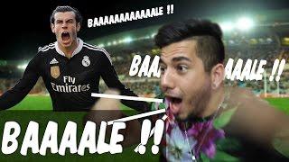 BAAAALE !!