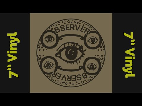 Anthony Que - Di Yard Too Dirty + Yard Dub (feat: Sly & Robbie) / 2017 promo