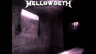 Mellowdeth - Countdown To Extinction