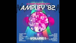 amplify 82   volume 1 the best albums k tel never made