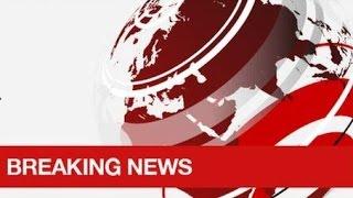 Hamas & Israel reach long-term Gaza ceasefire - BBC News