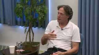 Dr. Fred Luskin: The Art and Science of Forgiveness (Workshop)