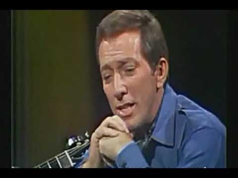 Andy Williams & Simon and Garfunkel - Scarborough Fair/Canticle mp3