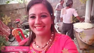 VEERE Di WEDDING full PUNJABI style with Mamta Sachdeva