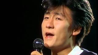 [1988] 이정석 – 사랑하기에 (요청)