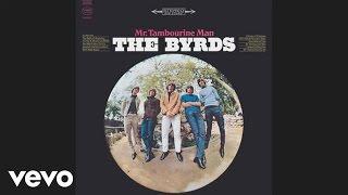 The Byrds - The Bells Of Rhymney (Audio)