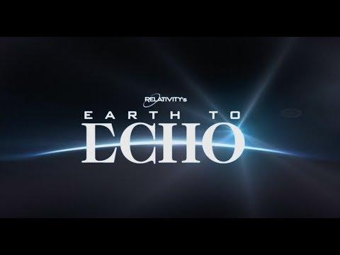 EARTH TO ECHO  Exclusive HD Movie   Teo Halm, Astro, Reese Hartwig, Brian Bradley