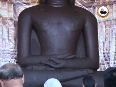 Baba Kundalpur Wale Ki Bhakti Karo ( Jain Bhajan )
