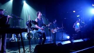 dEUS - Sister Dew (Live at Koko, London) in HD.mp4