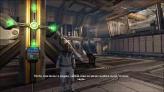 Halo Anniversary - Xbox360 - PT-BR - UltimateGamerBr