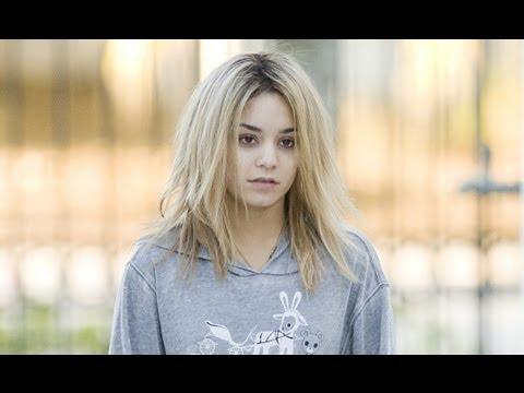 Vanessa Blonde