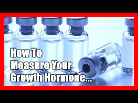 how-to-measure-your-somatropin-hgh-for-injection