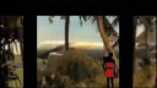 Flower, Sun and Rain (DS) - European Trailer