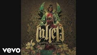Calle 13 - A Limpiar El Sucio (Cover Audio Video)