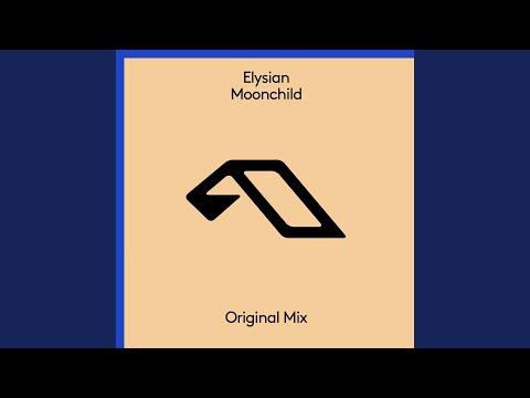 Moonchild (Extended Mix)