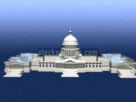US CONGRESS SENATE AND CHAMBER OF REPRESENTATIVES