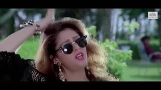Aadat apni Chhod De Kahana 🤔Mera Man🤔 Le Mein Kya chij Hai🤔 Tu Mujhko pahchan le