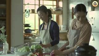 Japan TV Commercial (Tokyo Gas) My Channel→http://www.youtube.com/u...