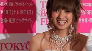 アサヒ・コム動画 http://www.asahi.com/video/ 南明奈さん(21)が6...