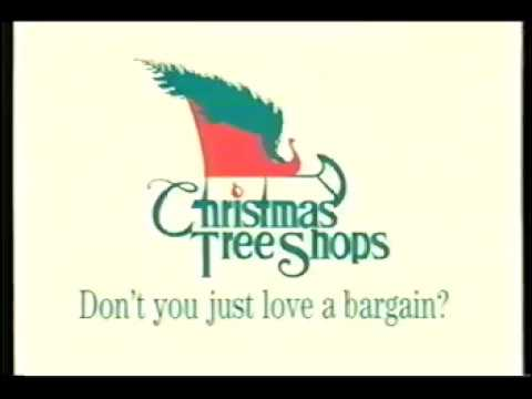 Deals Christmas Tree Shops And That Home Decor Furniture Gifts Store