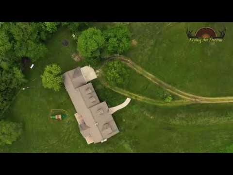 Harrison Farm Executive Ranch