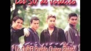 Los 50 de Joselito - El Hijo de Tuta - 2000