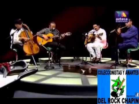 alux-nahual-aqui-esta-tu-tierra-2012-omar-de-leon